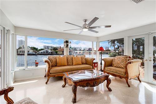 Photo of 2722 SE 9th Street, Pompano Beach, FL 33062 (MLS # RX-10665599)