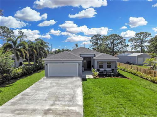 Photo of 7598 Seabreeze Drive, Lake Worth, FL 33467 (MLS # RX-10686599)