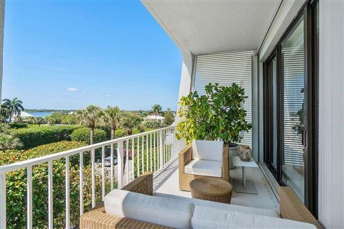 Photo of 2275 S Ocean Boulevard #302a, Palm Beach, FL 33480 (MLS # RX-10707599)