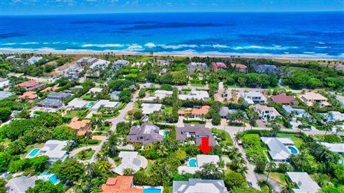 Photo of 1017 Azalea Road, Delray Beach, FL 33483 (MLS # RX-10718599)