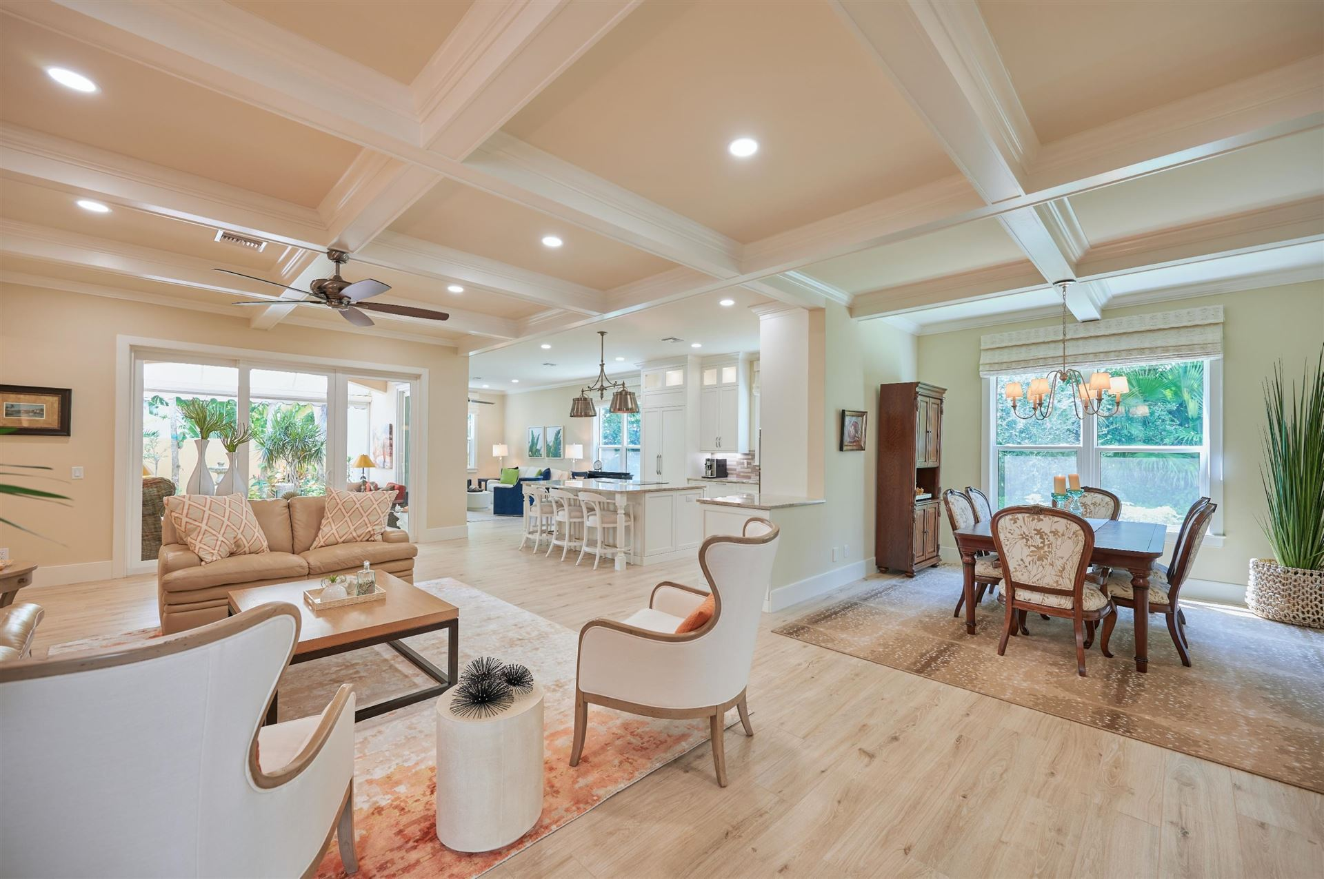8425 Sabal Palm Court, Indian River Shores, FL 32963 - #: RX-10656599