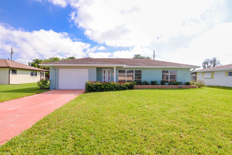 762 Cypress Street, Fort Pierce, FL 34952 - #: RX-10676599