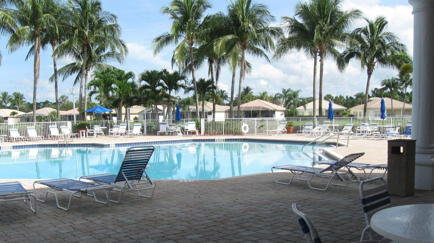 2198 Man Of War, West Palm Beach, FL 33411 - MLS#: RX-10716599