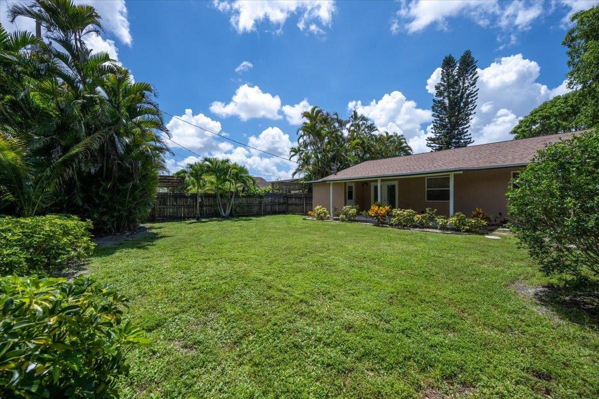 7483 Overlook Drive, Lake Worth, FL 33467 - MLS#: RX-10732599