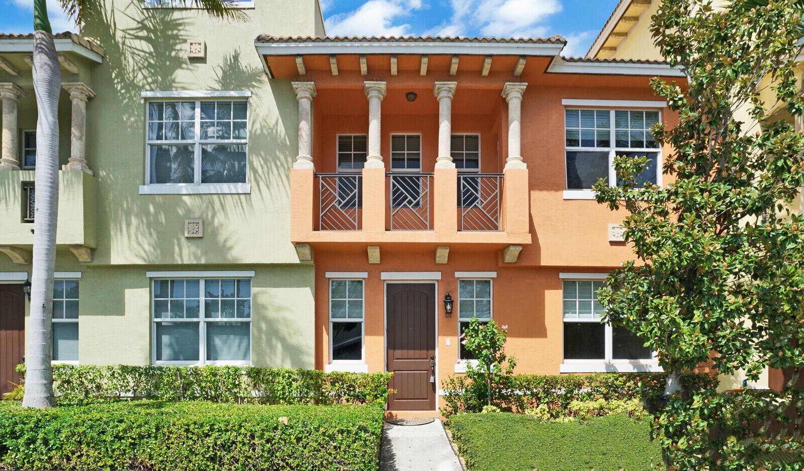 219 N L Street #101, Lake Worth, FL 33460 - MLS#: RX-10741599