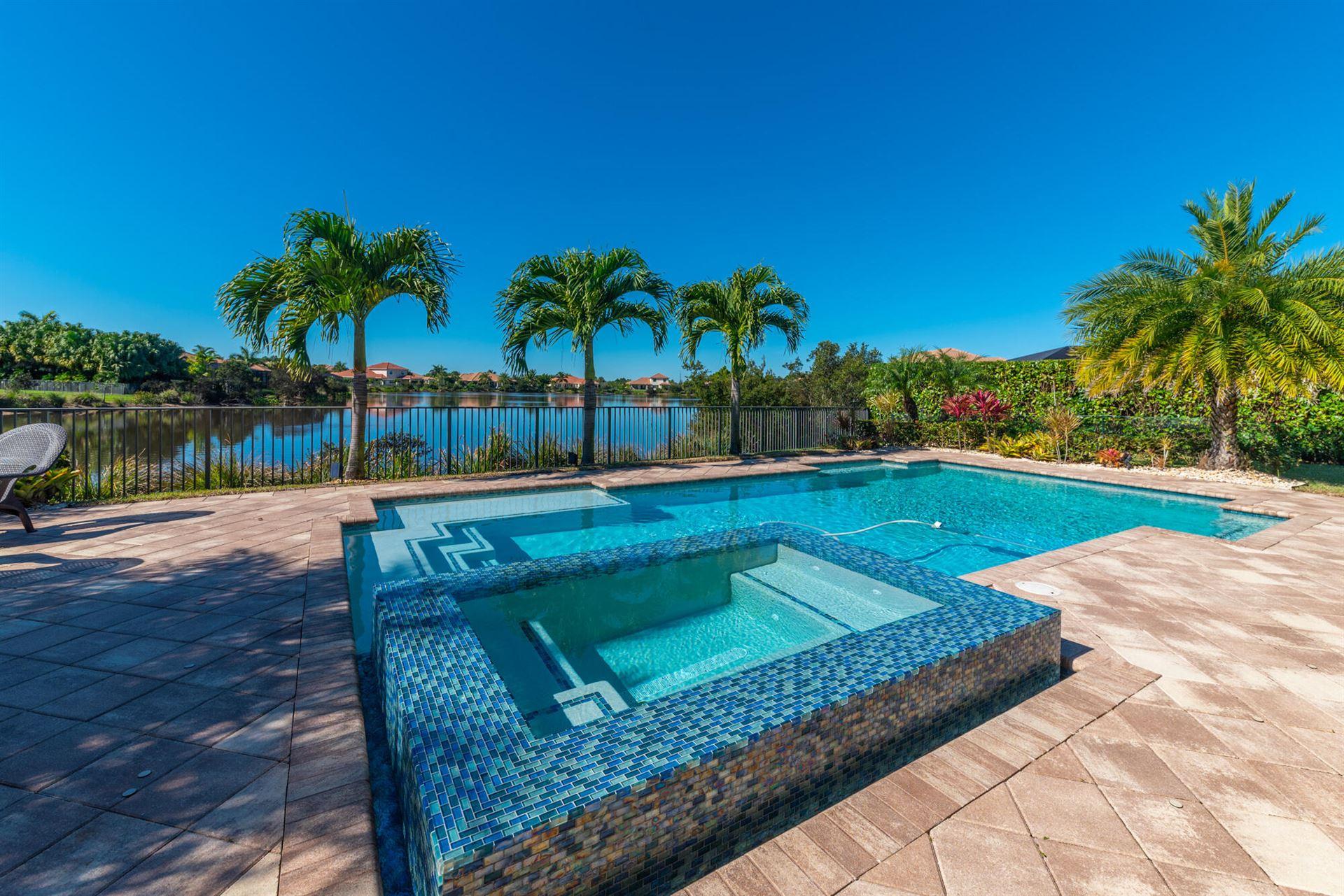 7304 SE Pierre Circle, Stuart, FL 34997 - MLS#: RX-10744599