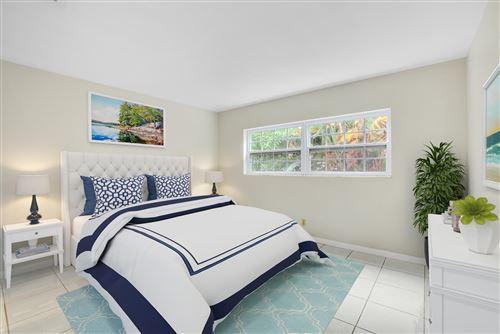 Photo of 5505 N Ocean Boulevard #5-103, Ocean Ridge, FL 33435 (MLS # RX-10639600)
