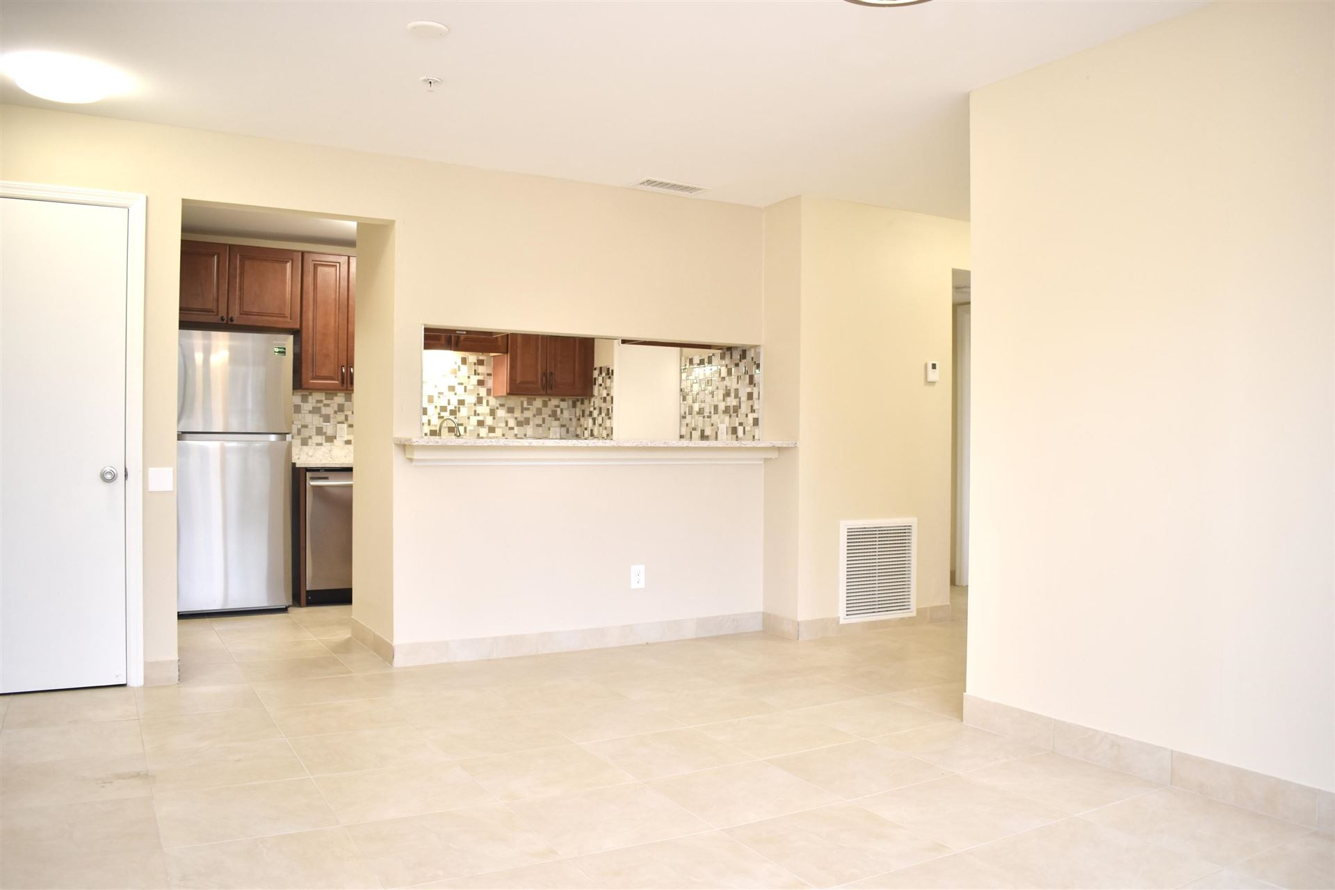 2313 N Congress Avenue #28, Boynton Beach, FL 33426 - #: RX-10640600