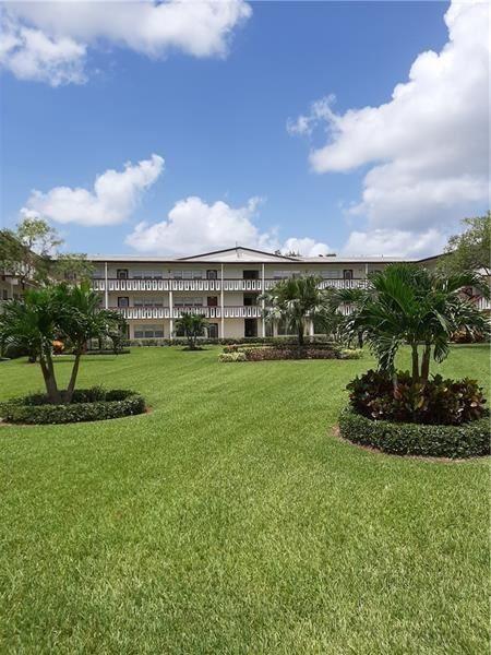 259 Fanshaw G #259, Boca Raton, FL 33434 - MLS#: RX-10716601