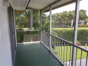 Photo of 240 Flanders E, Delray Beach, FL 33484 (MLS # RX-10541602)