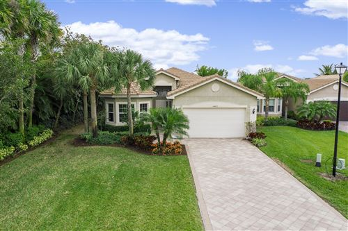 Photo of 12423 Mount Bora Drive, Boynton Beach, FL 33473 (MLS # RX-10599602)