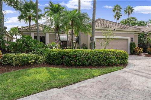 Photo of 6095 NW 23rd Avenue, Boca Raton, FL 33496 (MLS # RX-10622602)