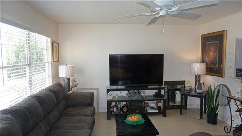 Photo of 1068 Cambridge D, Deerfield Beach, FL 33442 (MLS # RX-10656602)