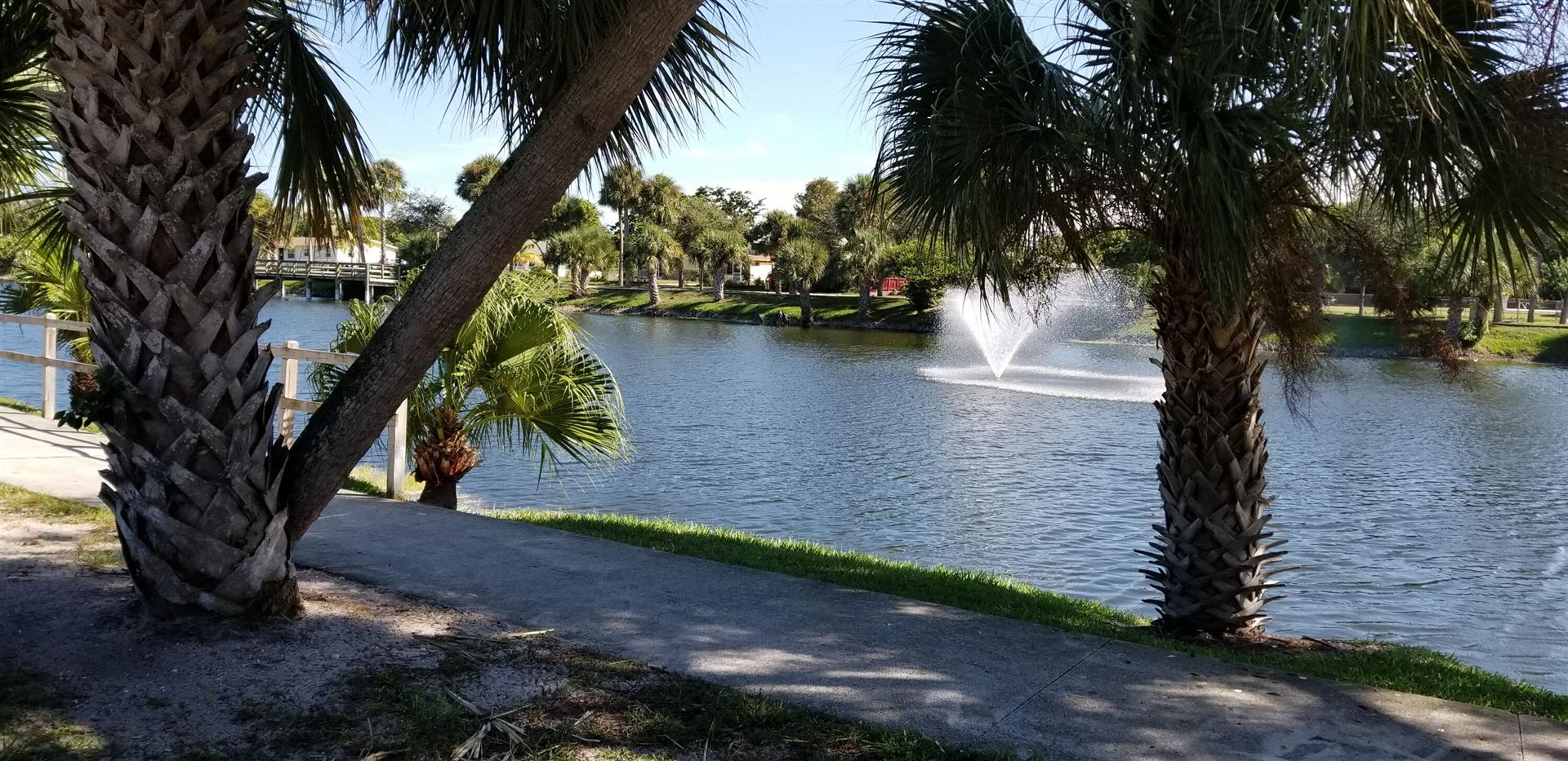 711 Lori Drive #109, Palm Springs, FL 33461 - #: RX-10696602