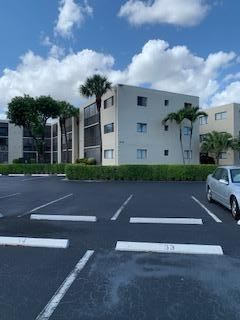 5310 Las Verdes Circle #320, Delray Beach, FL 33484 - MLS#: RX-10705602
