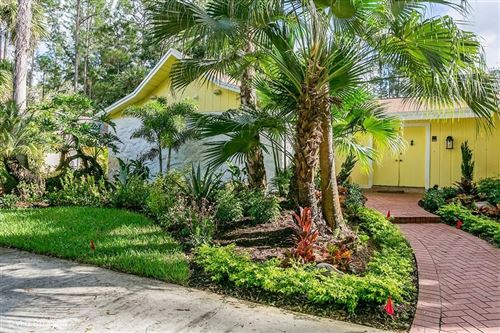 Photo of 12915 Collecting Canal Road, Loxahatchee Groves, FL 33470 (MLS # RX-10727603)