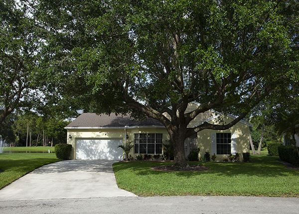 7684 Kings Ride, Boynton Beach, FL 33436 - #: RX-10640603