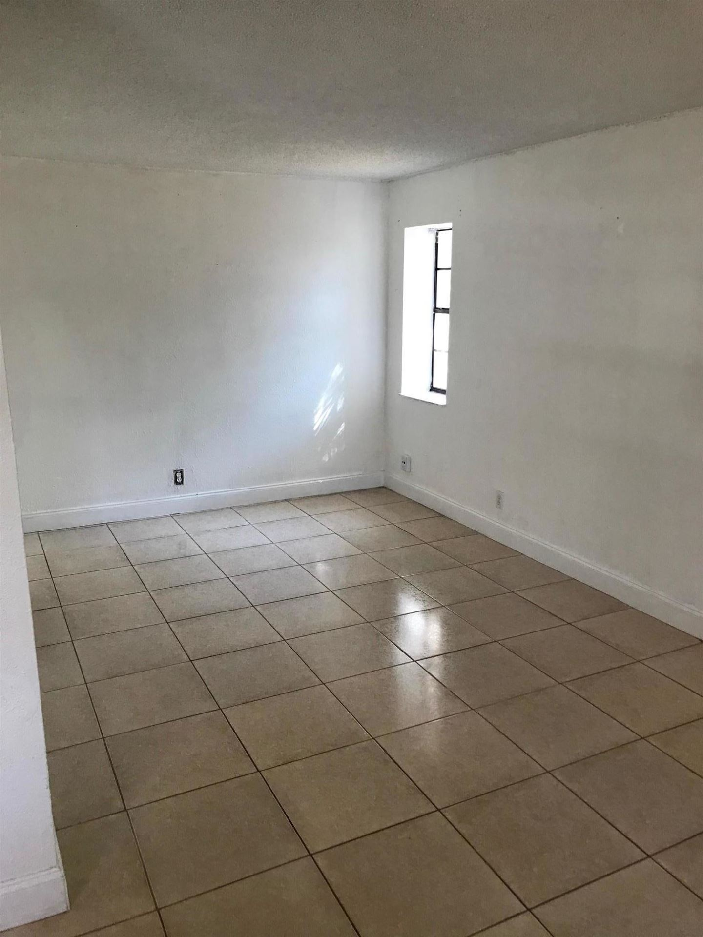 3760 NW 115th Avenue #1-4, Coral Springs, FL 33065 - #: RX-10656603