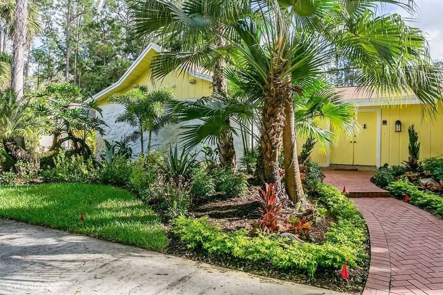 12915 Collecting Canal Road, Loxahatchee Groves, FL 33470 - #: RX-10727603