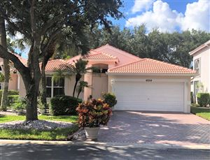 Photo of 6054 NW 75th Court, Parkland, FL 33067 (MLS # RX-10558604)