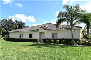 Photo of 9967 Galleon Drive, West Palm Beach, FL 33411 (MLS # RX-10571604)