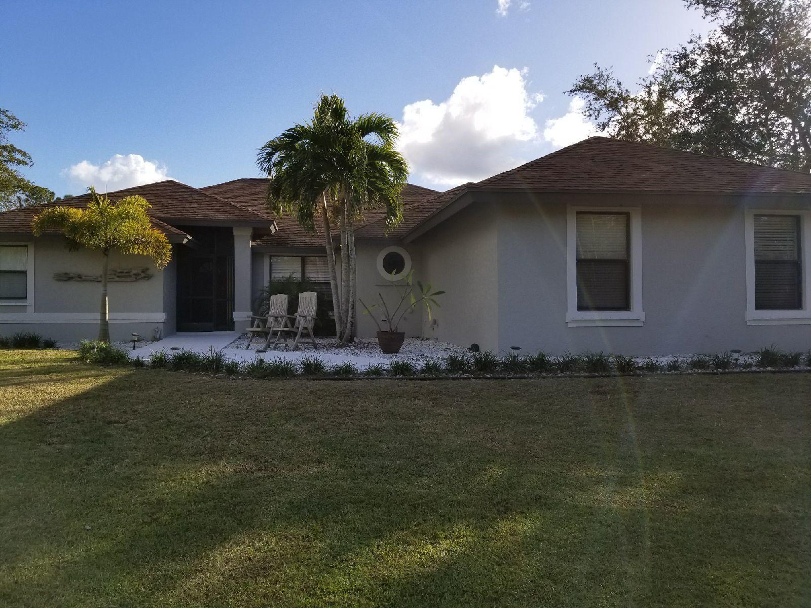 Photo of 12386 170th Road N, Jupiter, FL 33478 (MLS # RX-10687604)