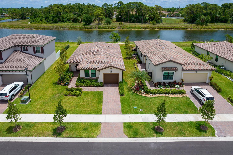 3210 Dunning Drive, Royal Palm Beach, FL 33411 - #: RX-10717604