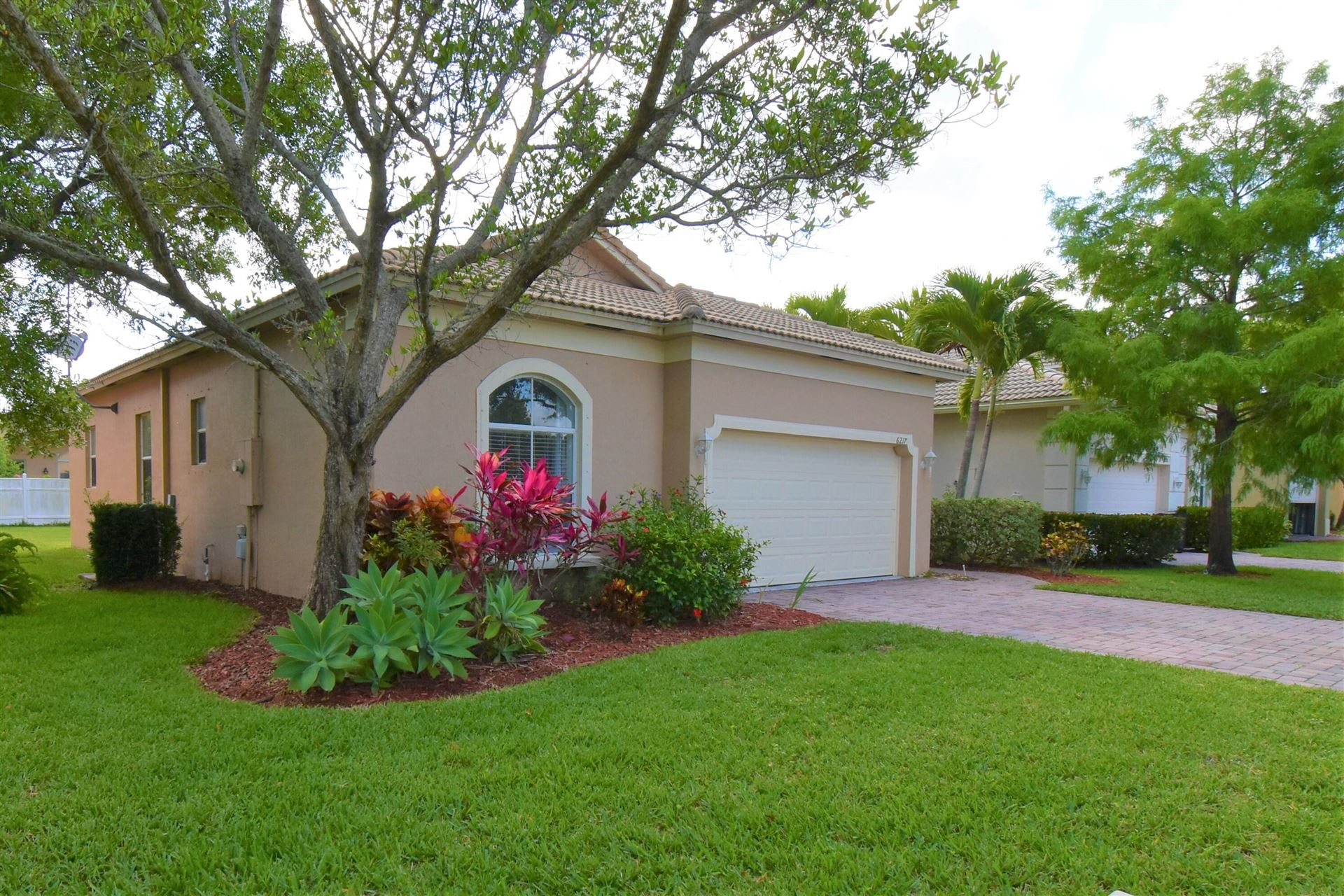 6217 Santa Margarito Drive, Fort Pierce, FL 34951 - #: RX-10725604