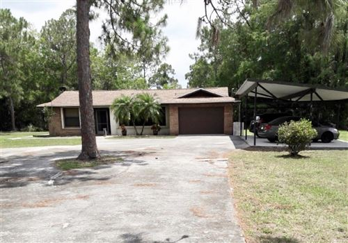Photo of Listing MLS rx in 13308 53rd Court N West Palm Beach FL 33411