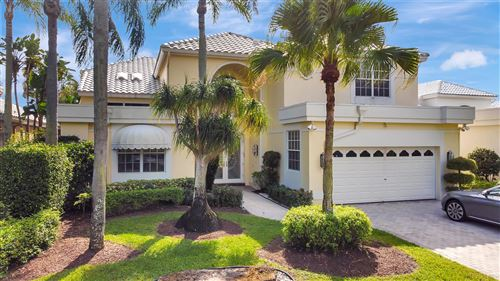 Photo of 5859 Waterford, Boca Raton, FL 33496 (MLS # RX-10662605)