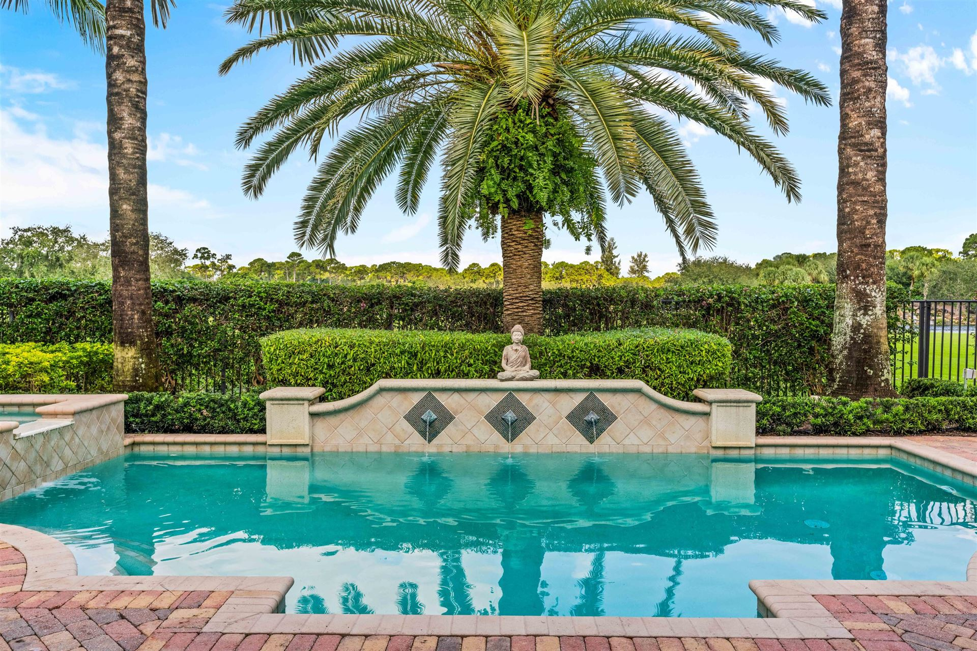 11125 Green Bayberry Drive, Palm Beach Gardens, FL 33418 - #: RX-10626605