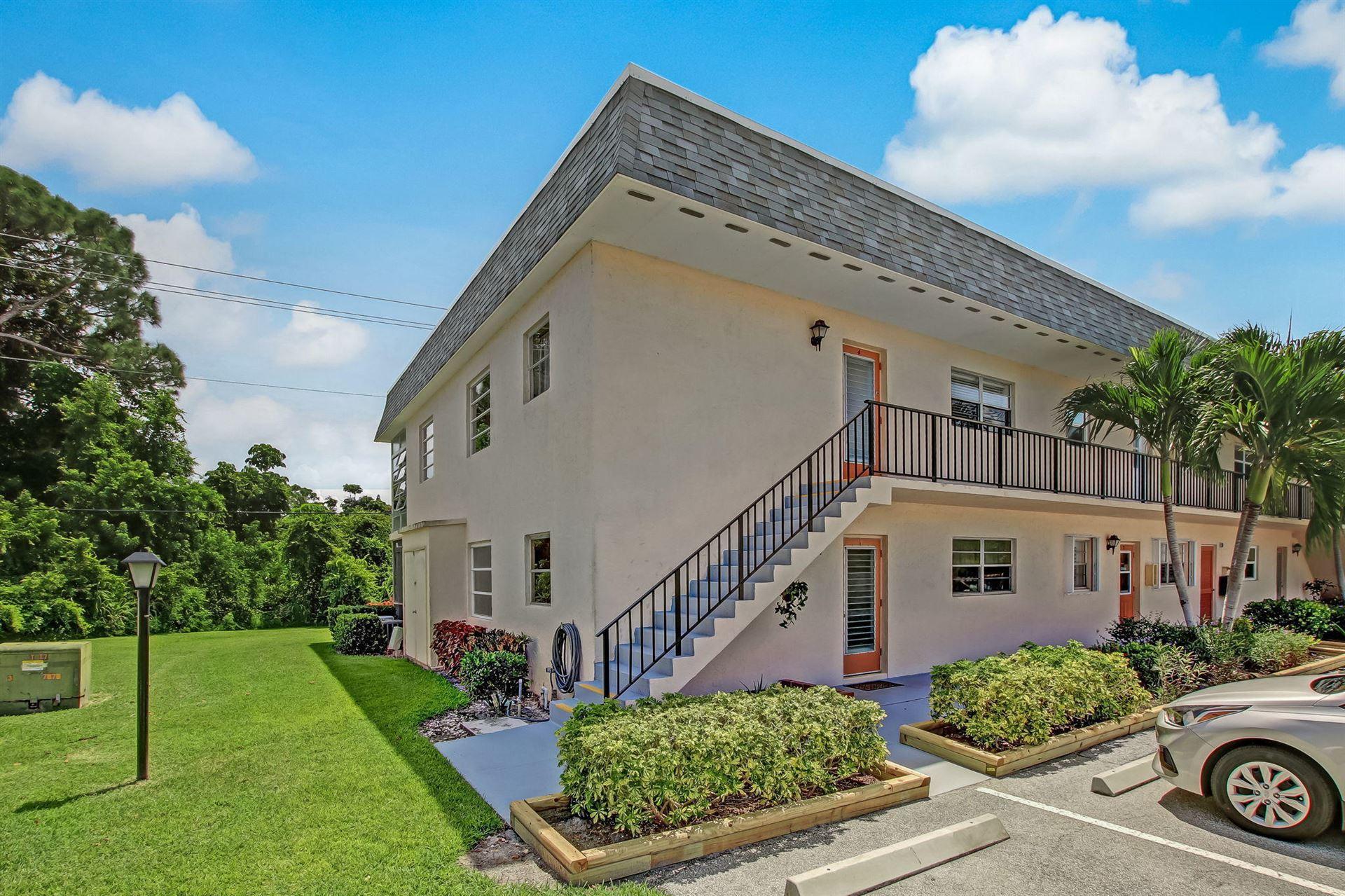 2950 SE Ocean Boulevard #214, Stuart, FL 34996 - #: RX-10650606