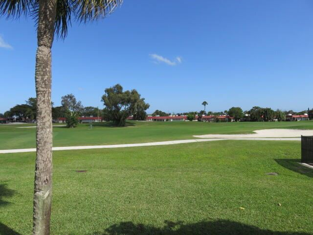 196 Tuscany C #196, Delray Beach, FL 33446 - MLS#: RX-10701606