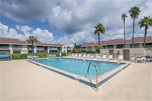 Photo of 3209 S Lakeview Circle #8-101, Fort Pierce, FL 34949 (MLS # RX-10554607)