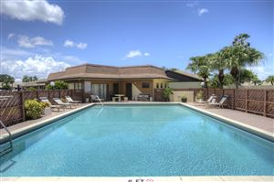 Photo of Listing MLS rx in 669 Banks Road Margate FL 33063