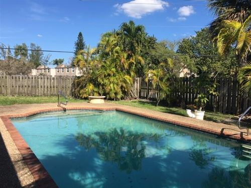 Photo of Listing MLS rx in 850 NW 79th Avenue Margate FL 33063
