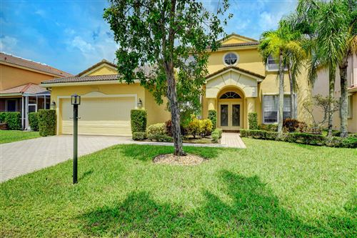 Photo of 22471 Tiki Drive, Boca Raton, FL 33428 (MLS # RX-10626607)