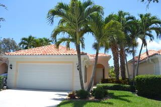 Photo of Listing MLS rx in 4780 Temple Drive Delray Beach FL 33445