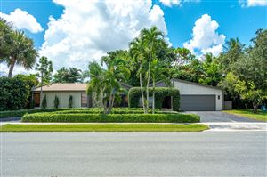 Photo of 3124 Lakeview Boulevard, Delray Beach, FL 33445 (MLS # RX-10554608)