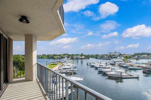 Photo of 1035 SE 6 Av #201, Delray Beach, FL 33483 (MLS # RX-10604608)