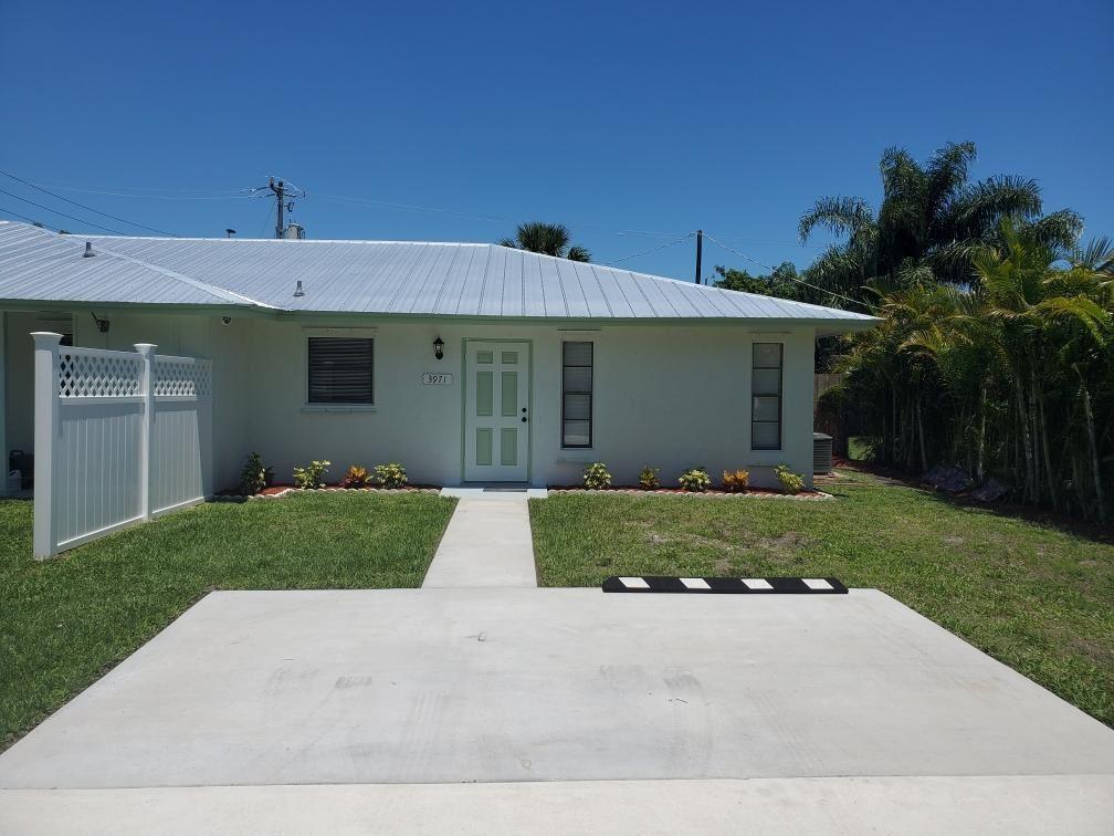 3961 SE Dixie Ross Street, Stuart, FL 34997 - #: RX-10619608