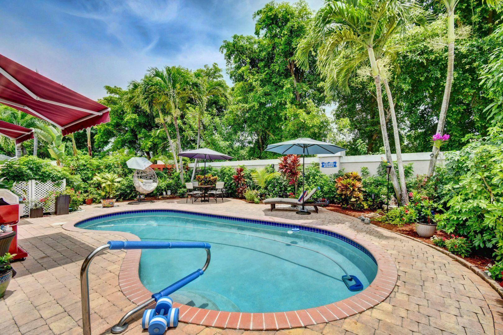 22830 Windsor Wood Court, Boca Raton, FL 33433 - #: RX-10627608