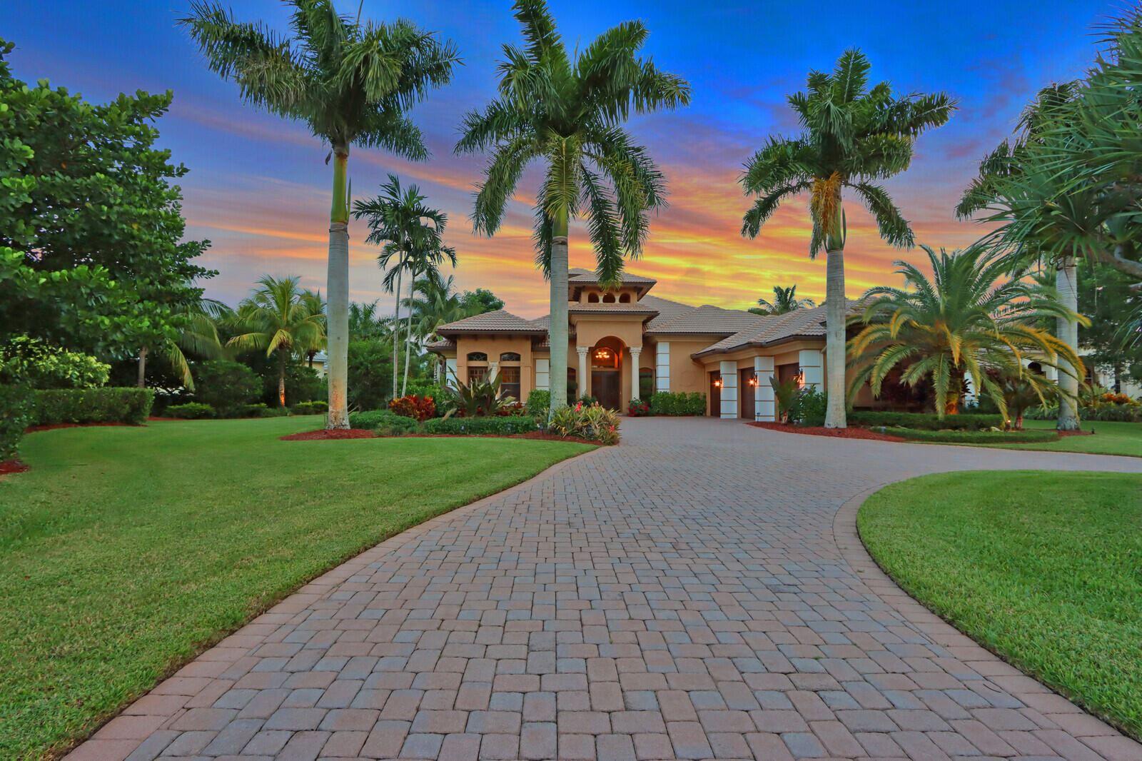 6546 Otter Drive, West Palm Beach, FL 33412 - MLS#: RX-10741608