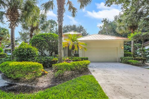 Photo of 106 Toteka Circle, Jupiter, FL 33458 (MLS # RX-10553609)