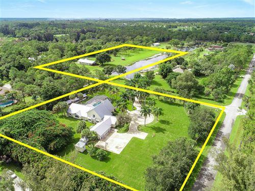 Photo of Listing MLS rx in 10959 Pinewood Trail Jupiter FL 33478