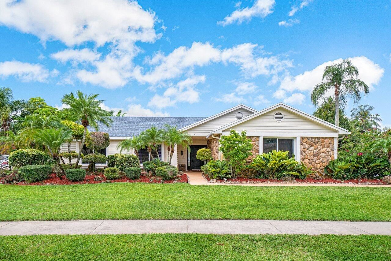 10336 178th Court S, Boca Raton, FL 33498 - #: RX-10724609