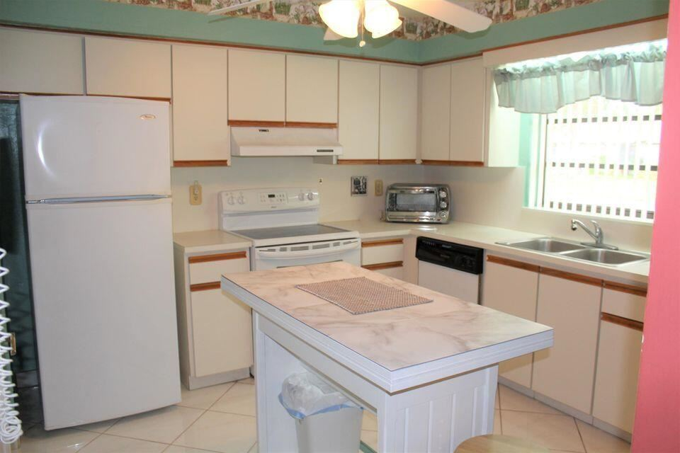 4675 Robinwood Circle #B, Boynton Beach, FL 33436 - MLS#: RX-10748609