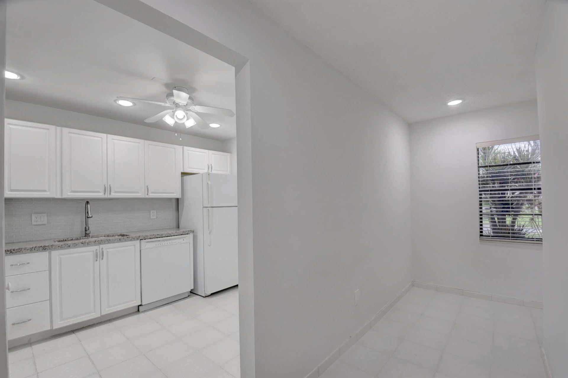 21578 Juego Circle #26e, Boca Raton, FL 33433 - #: RX-10670610