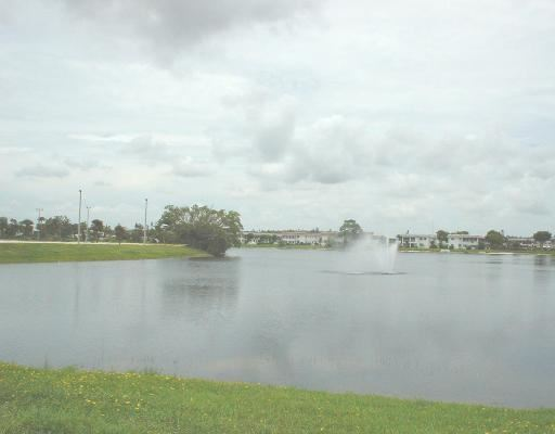 226 Sheffield J, West Palm Beach, FL 33417 - #: RX-10684610