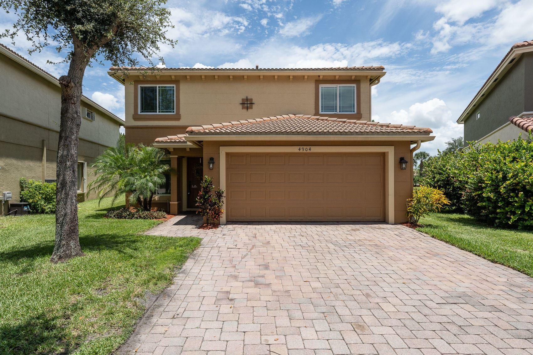 4904 SE Duval Drive, Stuart, FL 34997 - #: RX-10735611